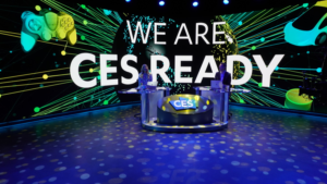 CES 2021 Gadget Highlights | CPA Practice Advisor