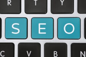 A Beginner's Guide To SEO Keyword Research In 2021