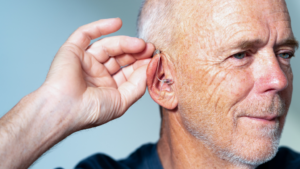 Advancements in Hearing Technology and Hearing Loss Detection