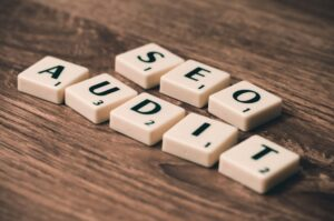 Tips on How to Integrate SEO into your Website Design