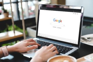 7 Ways to Use Google Trends for SEO