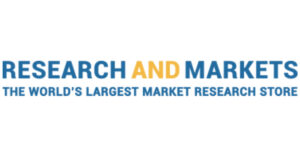 Global Automotive Transmission and Clutch Technology Overview and Forecast Report 2021-2036 - ResearchAndMarkets.com