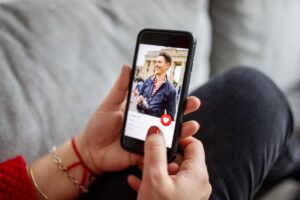 How Advances In Technology And Science Could Impact The Dating And Matchmaking Industry