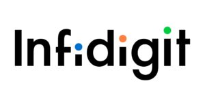 Infidigit Wins 'Best Search Marketing Campaign' at the mCube Awards 2021