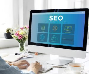 SEO mistakes to avoid in 2021