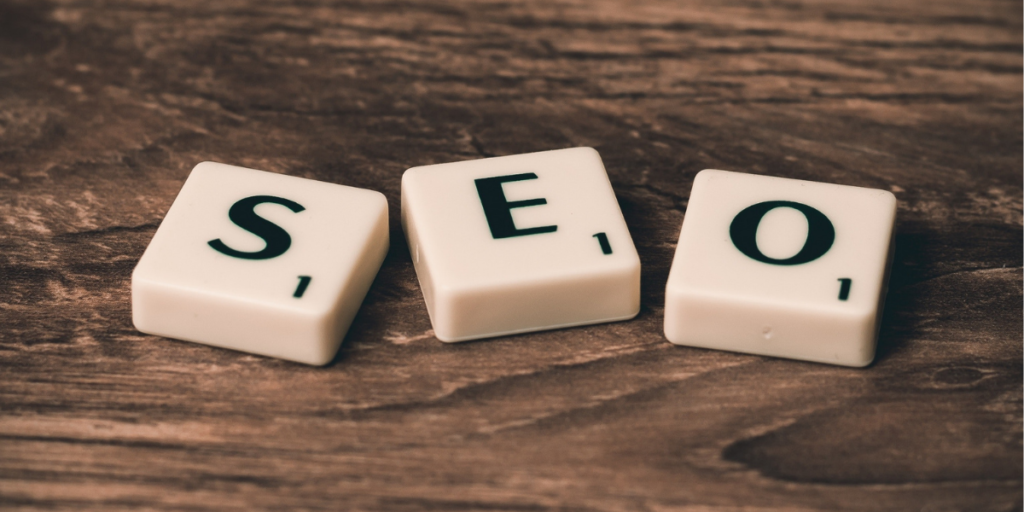 7 SEO best practices for mobile in 2021