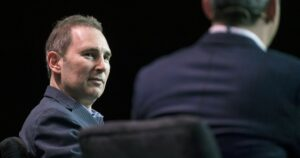 Amazon CEO Andy Jassy unveils 55,000 tech jobs in first hiring push under his watch