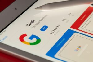 The important role SEO should play when developing your marketing strategy